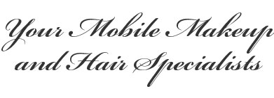 your-mobile-makeup-and-hair-specialists